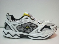 men sport shoes 2012 new style