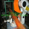 China professional Copper pipe manufacture for air-conditioner