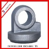 Top Level Sand Casting Foundry