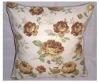 Home textile cushion