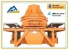 Rock Sand Making Machinery PCL 1350