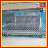 Brightly Hexagonal wire mesh manufacturer