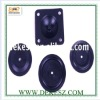 Rubber industrial diaphragm industrial ISO9001-2008 TS16949