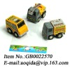 mni car toy cartoon mini toy cars pull back car
