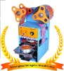 Stainless Steel Bubble Tea Machine(Manufacturer&ISO9001)