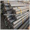 1.2367 special alloy steel bar 1.2344 1.2343