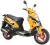 50cc scooter ,Scooter parts, Not EEC Gas scooters,New choopers, Cheap scooters ,Street bikes ,New Gsoline Scooters