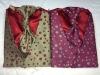 Custom Vests Waistcoat with Bowtie for Men