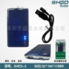 Mobile phone battery power bank,good quality mobile power battery bank manufactures & suppliers & exporters