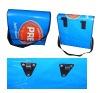 Promotion (paper bag, non-woven, nylon, shopping bag, woven, PVC bag)top 1 shopping handbag