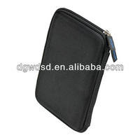 2012 HDD EVA Electronic Carrying Bags and Case