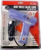 TGK-8150K Electronic Hot Melter Glue Guns 11mm