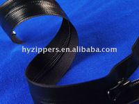 Hot sell and best price of 5# nylon waterproof with open end