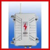 GSM POWER FACILITY ALARM SYSTEM, Dual Band:GSM850/1900MHZ