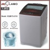 7.5kg Fully automatic top loading washing machine XQB75-218