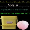 Anqin aquaculture disinfection and water purification safe agent
