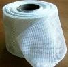 glass fiber woven roving