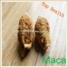 Maca extract| Macamide and Macaenes