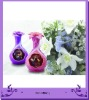Valentine Vase of wate globe