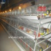 galvanized chicken cages for poultry farm is your first selection