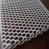 stainless steel perforated metal mesh(factory &exporter)