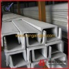 Best selling 304 stainless steel h beam