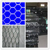 hexgonal decorative chicken wire mesh