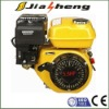 168F,4-stroke hand start single cylinder Gasoline Engine