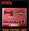 BT-A101 Valve Stem Seal Tool Set
