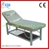 WY-B003 SPA Bed