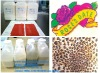 AZO, APEO, NPEO FREE Coating color Printing for textile printing