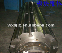 Automotive products Mold