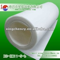 famous brand felt for hot stamping machine