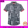 hot sell casual shirt men