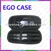 High Quality eGo Bag for eGo T/C