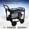 3 kva Diesel Generator