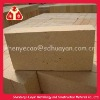 Used Refractories for Sale