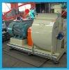 2012 HOT feed crusher, hammer mill, impact hammer crusher