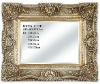 beautiful design china frames