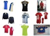 clothing sportswear