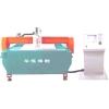 CNC bench type plasma cutting machine