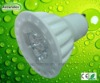 new style 3w led ceramic spot light