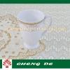 Gold porcelain Mug