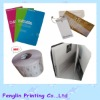 various paper color printing service
