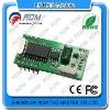 RDM630 RFID contactless smart card reader module