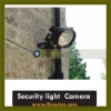 Digital Security lighting camera( factory)