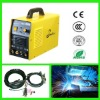 Inverter DC TIG welding machine (TIG160A)