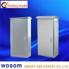 WS-PCSS Standing Stainless steel power control Cabinet