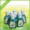 Nature Green Tea PROLUNG liquid