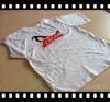 T-shirts>>men's T-shirts
